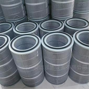 315×210×300防油防水防静电除尘滤芯