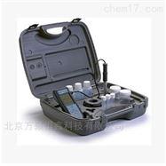 供应美国Hach sensION+EC5便携式电导率仪