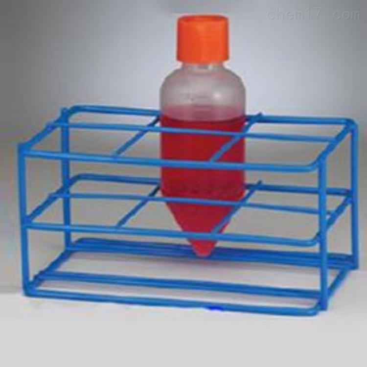 Bioland 贝兰伯 实验室 离心瓶架