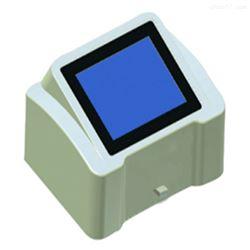 LB-GS10干式食品分析仪