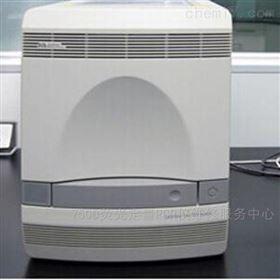 荧光定量PCR仪ABI7500灯泡L6420-K1