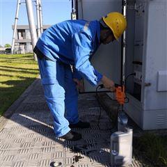 HY-E阻燃耐腐蚀防火防水封堵剂