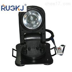 YBW6916/HMGZU遥控车载搜索灯氙气大灯