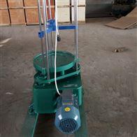 ZBSX-92A实验室标准震击式摇筛机