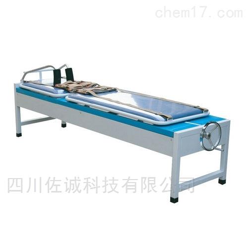 HXY-S-A型手动牵引床
