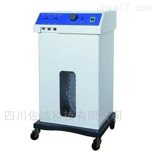 QZD-A1型自动洗胃机