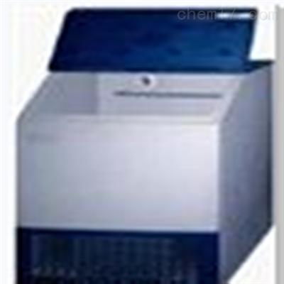 IF3000-150制冰机