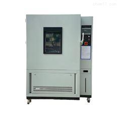 GD/HS61高低温恒定湿热试验箱