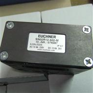 SN02R12-502-M  079287德国安士能EUCHNER机械式开关