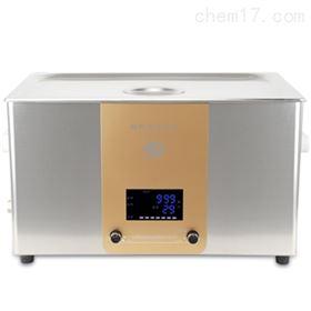 SB25-12DTD(720W)宁波新芝功率可调加热型超声波清洗机