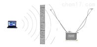 ACE6290W型无线套件