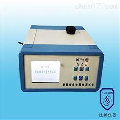 生物毒性测试仪