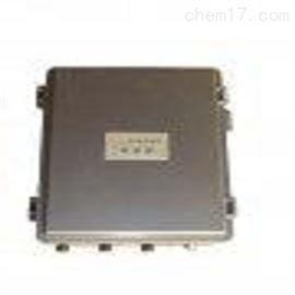 ZRX-15697在线浊度计