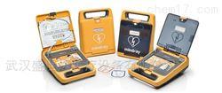 湖北迈瑞AED BeneHeart S系列