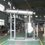 3平方管壳式换热器