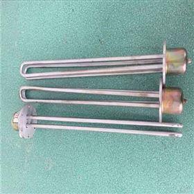 不锈钢管状 电加热器