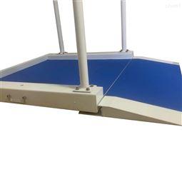 血透室用的轮椅电子秤哪种好些