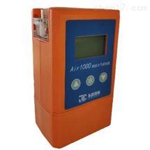 AIR1000恒流大气采样器/采样泵