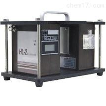 HL-2恒流大气采样器100-500mL/min