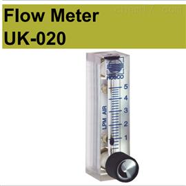 UK-020豪斯派克Honsberg流量计变面积