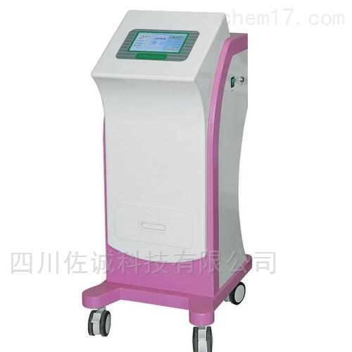 GK-2200B型乳腺病治疗仪