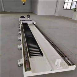 丝杆滑台RCB110-S700-MD