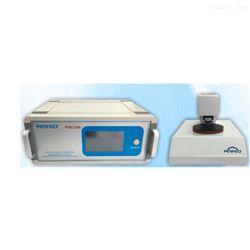 FTM-1700精密薄膜相变分析仪