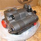 派克PARKER漢尼汾柱塞泵原裝正品