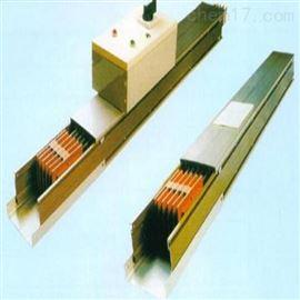照明母线槽(1000A)