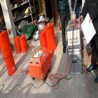270kVA/108kV串联谐振耐压交流试验装置