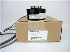 HS35R5000R3WDNorthStar北極星光電編碼器
