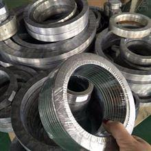 DN600金属缠绕垫片现货供应
