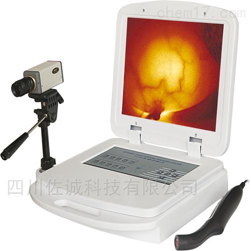 RX-1200B型红外乳腺诊断仪(便携式)