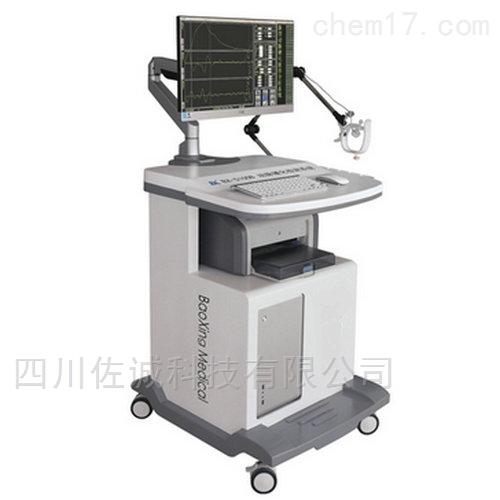 BX-5100B型动脉硬化检测系统(PWA)增强型