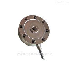 轮辐测力称重传感器