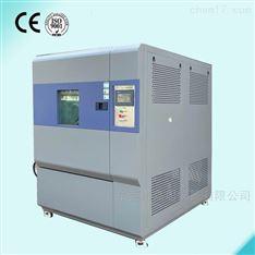 甲醛释放检测气候箱