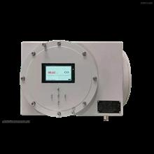THA-IEX隔爆型红外线气体分析仪