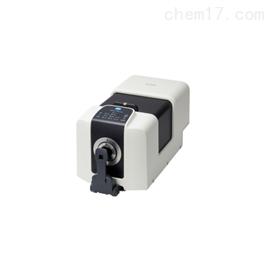 CM-36dG/36dGV/36d分光测色计