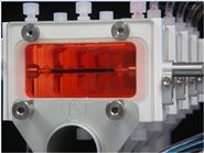 厂家供应血管微观力学测试系统现货