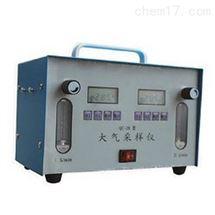 QC-2B大气采样器0.1-1.2L/min