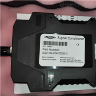 SC207-100A-010VR-002-050-美国CTCONLINE控制器