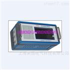 上海來揚變壓器繞組變形測量儀