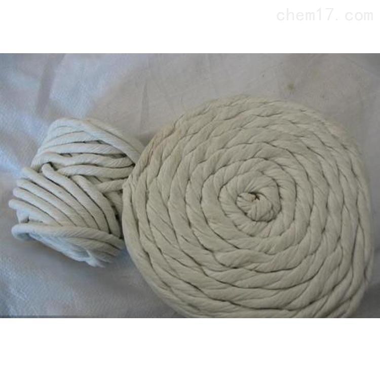 有尘石棉绳  石棉方绳