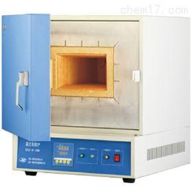 SX2-2.5-10NP上海一恒箱式电阻炉-可编程