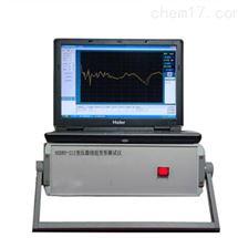 DL16-HTBX-H變壓器繞阻變形測試儀 頻譜測量儀 變壓器線圈變形測量儀 變壓器線圈變形檢測儀