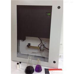 AREPA在线原液纳米粒度仪