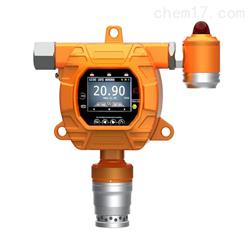 LB-MD4X多种有毒有害气体的固定式探测器