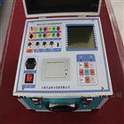 高压开关动态特性检测仪