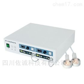 DT-1A型乳腺治疗仪
