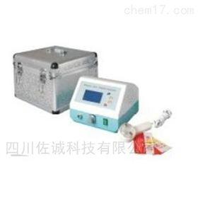 DT-1B型家庭款乳腺治疗仪